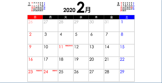 データ分析における日付の扱いについて ~その1~
