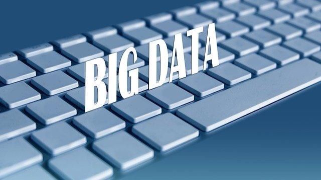 データ活用の「目的」を決める5つの考え方