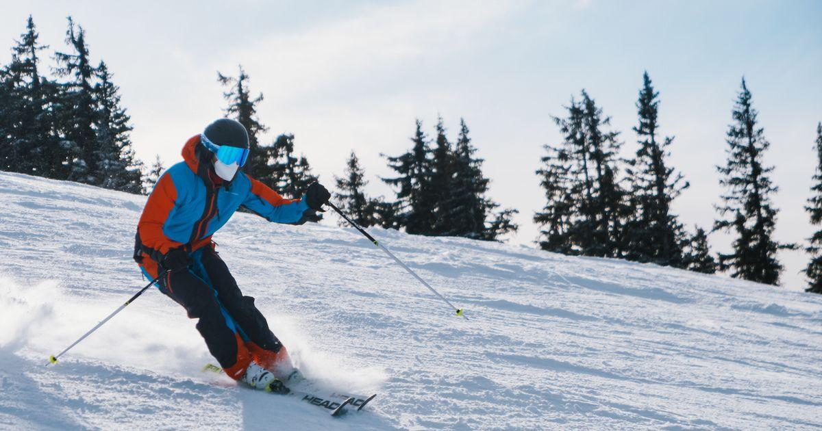 スキーキャンペーンサイトのBI開発と分析